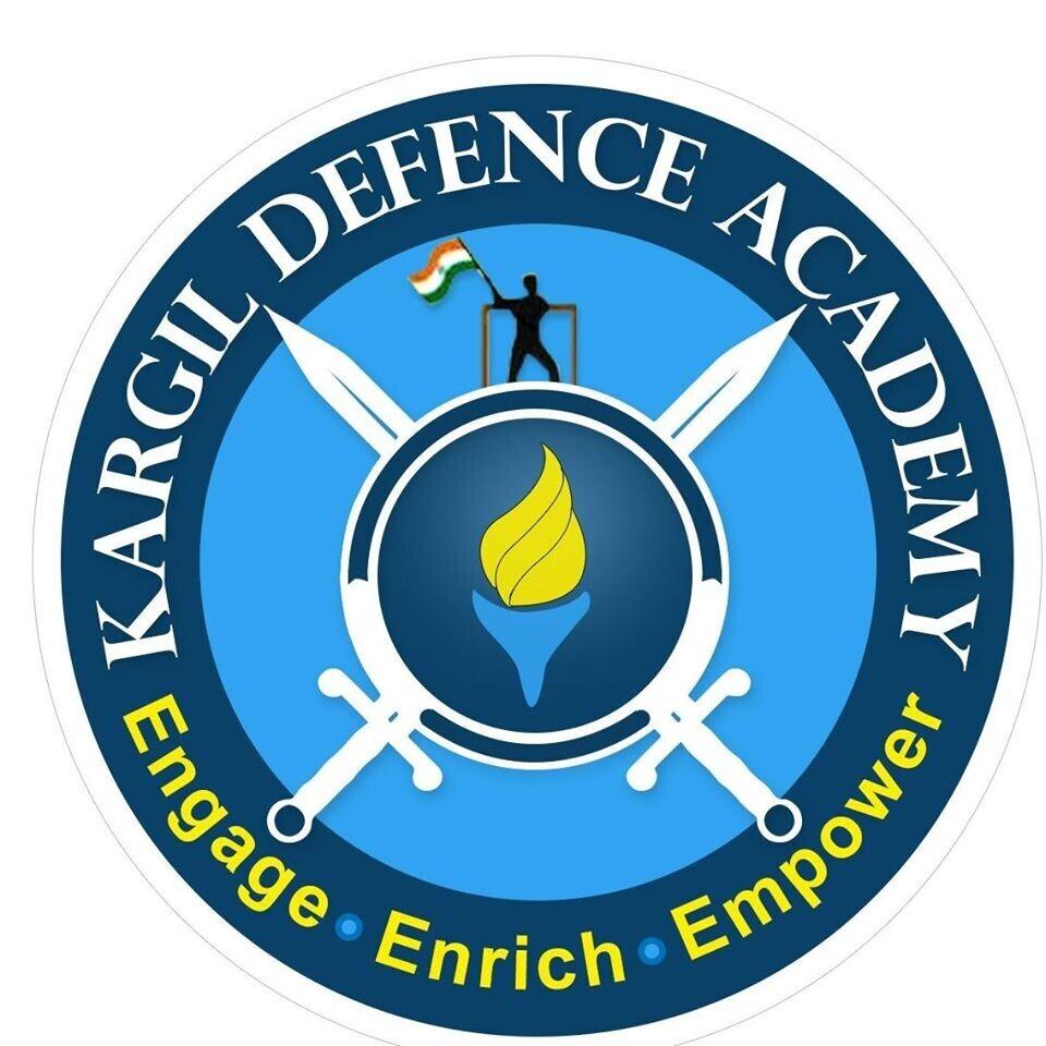 Kargil Defence Academy