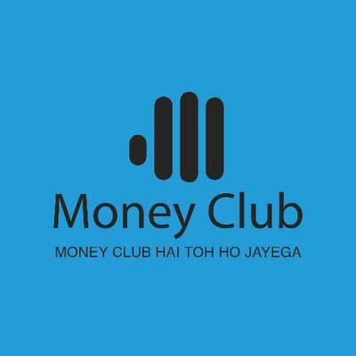 The Money Club