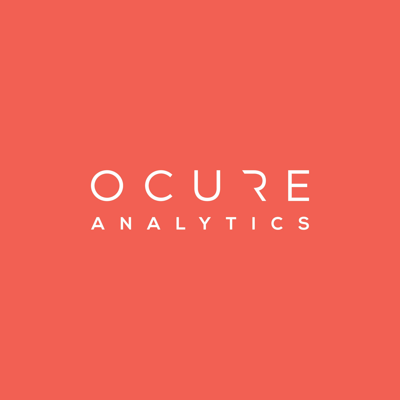 Ocure Analytics