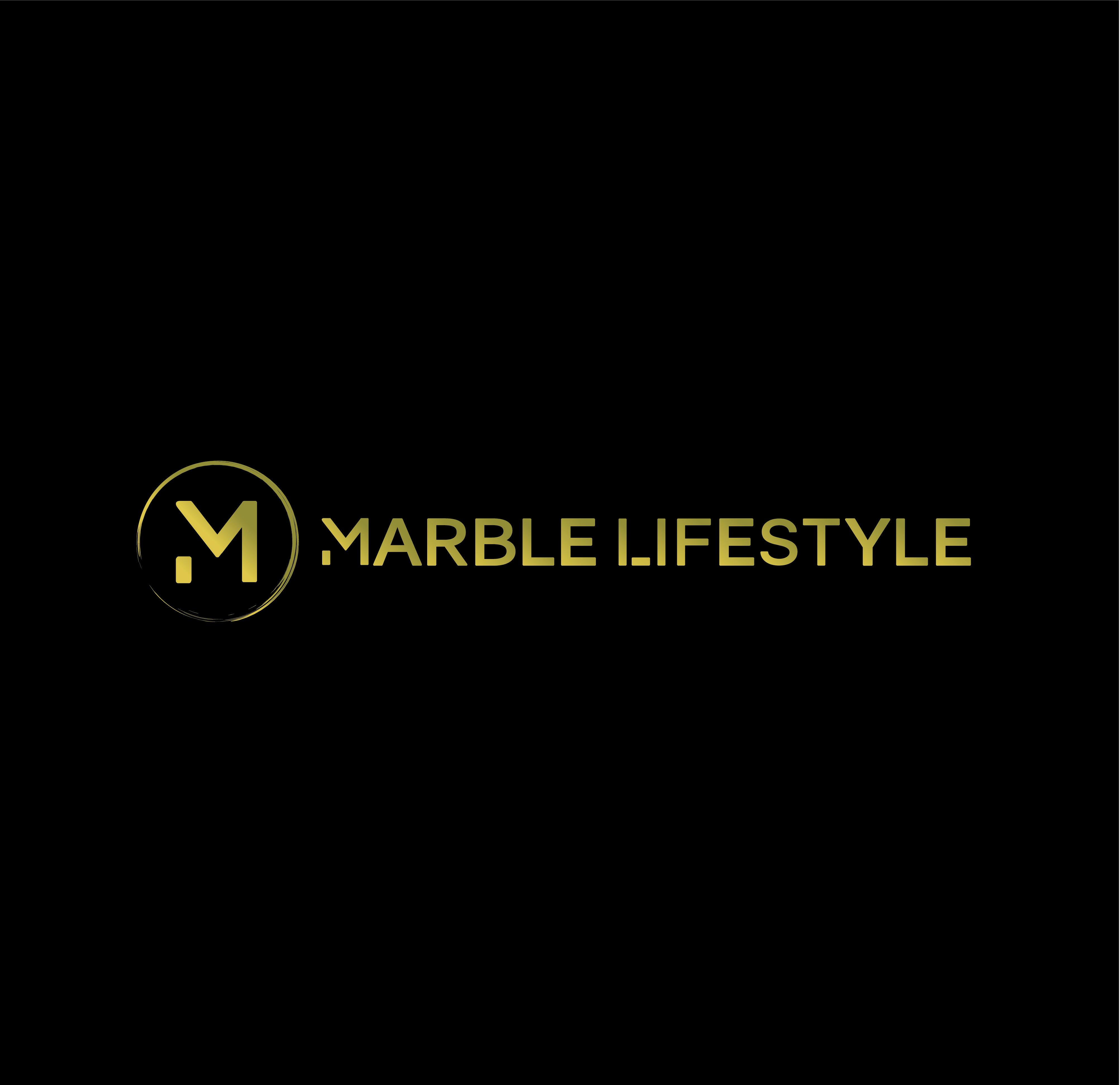 Marble Lifestyle