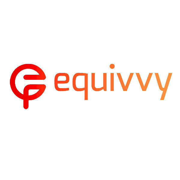 Equivvy