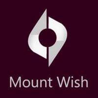 Mount Wish Corporation