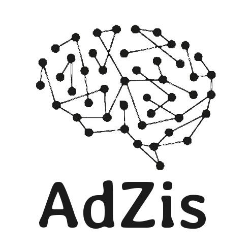 AdZis, Inc.