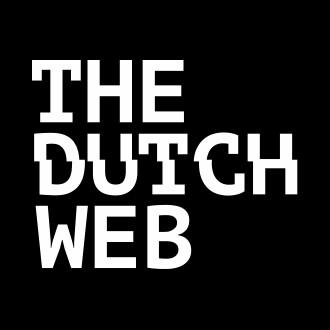 The Dutch Web