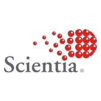 Scientia