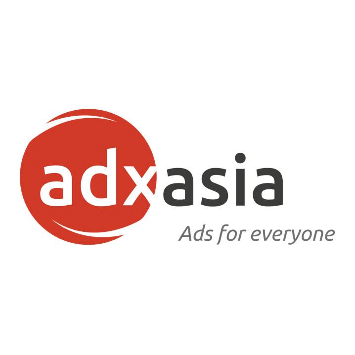 ADXAsia