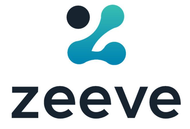 Zeeve