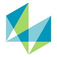 Hexagon AB