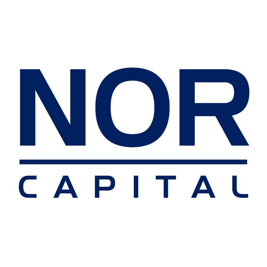 NOR Capital