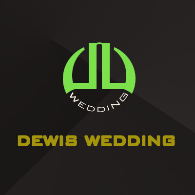 Dewi's Wedding