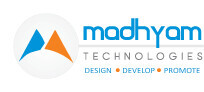 Madhyam Technologies