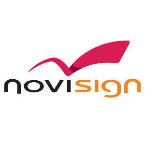 NoviSign
