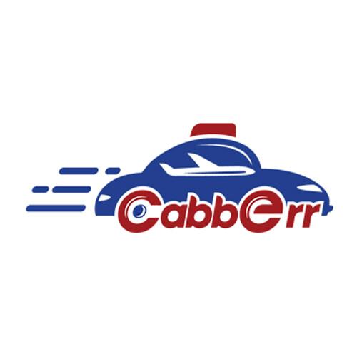 Cabberr