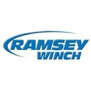 Ramsey Industries