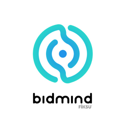 BidMind by Fiksu