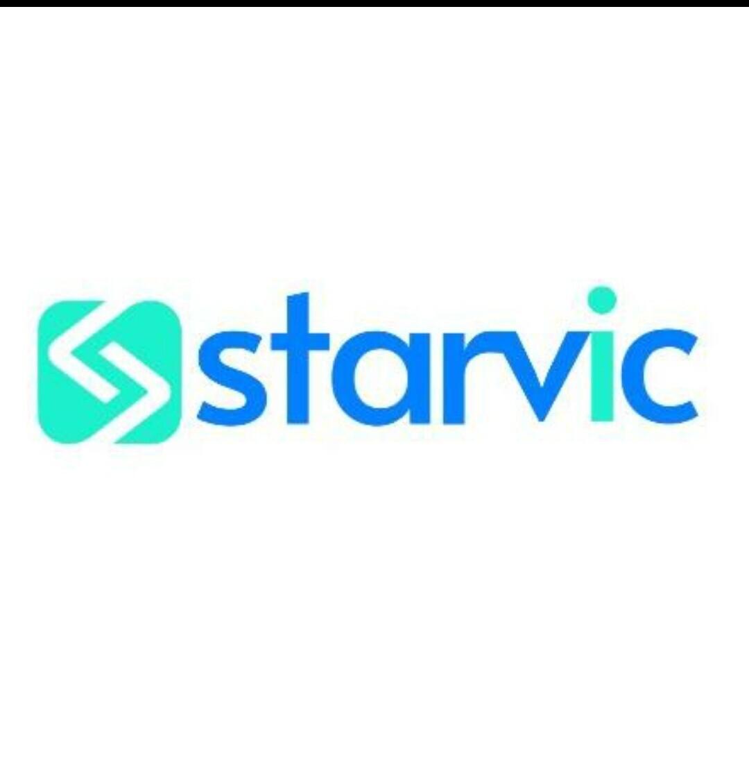 Starvic