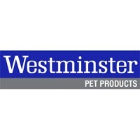 Westminster Pet Products