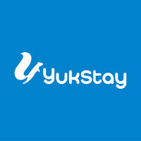 YukStay