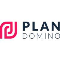 PlanDomino