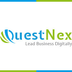 Questnex Technologies