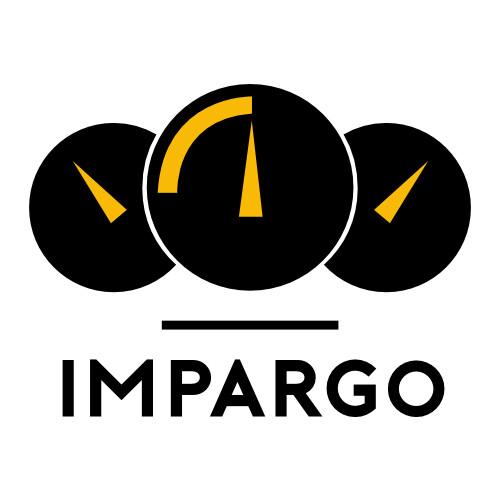 IMPARGO GmbH