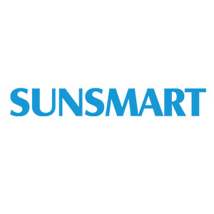 SunSmart Global Inc