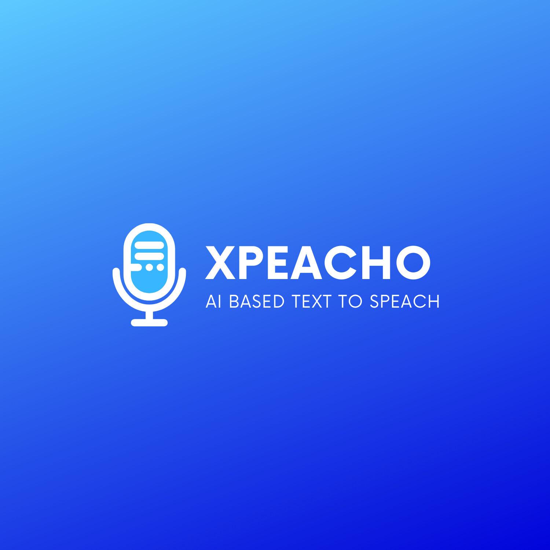 Xpeacho Text To Speech