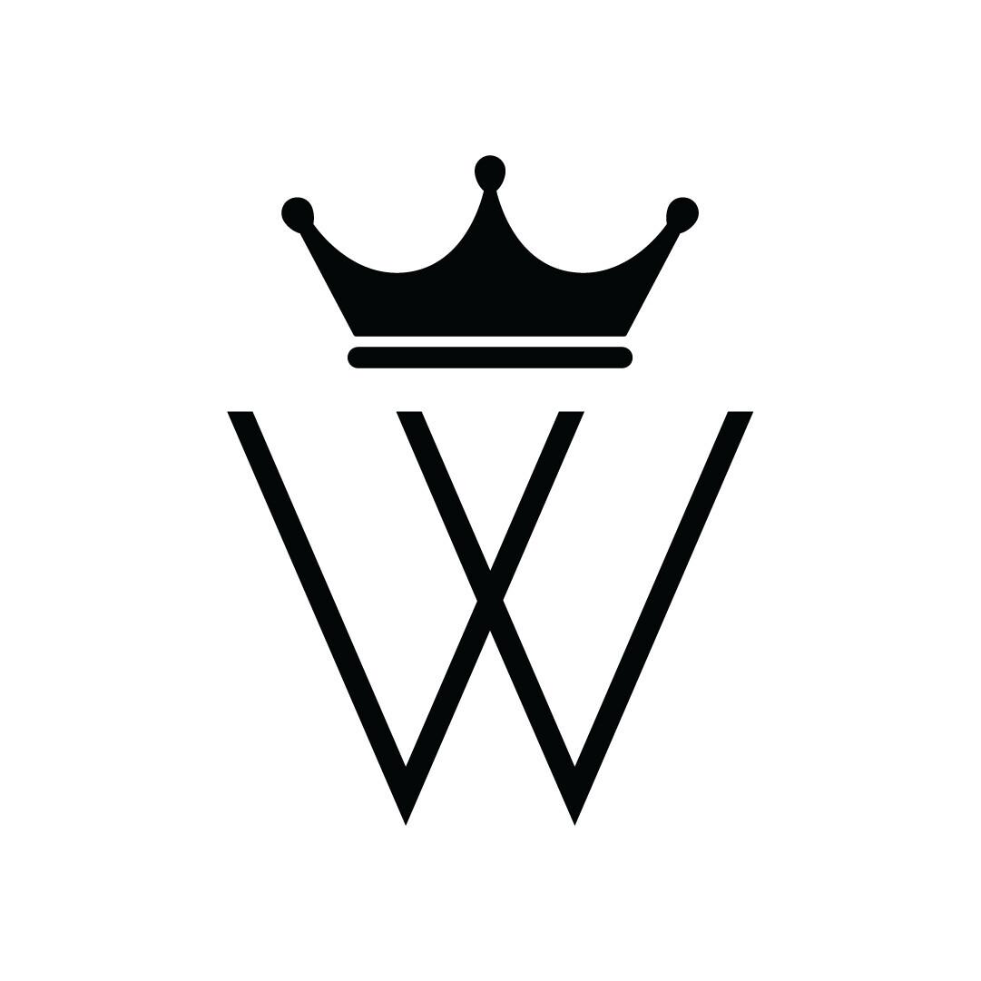 Winnona Partners