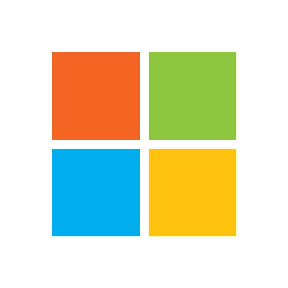 Microsoft / Late-Stage Startups EMEA