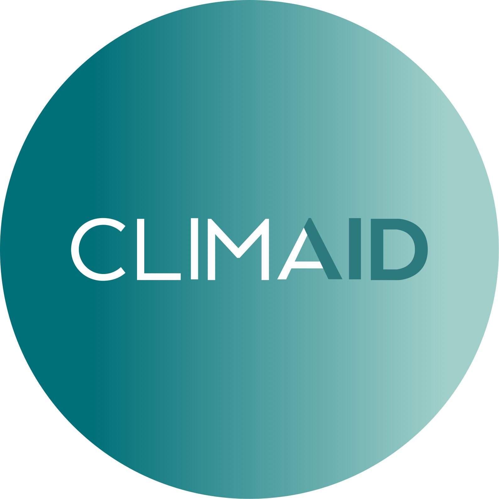 Climaid