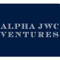 Alpha JWC Ventures