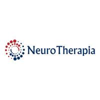 Neuro Therapia