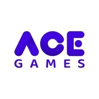 Ace Games