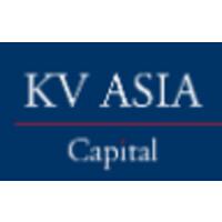 KV Asia Capital