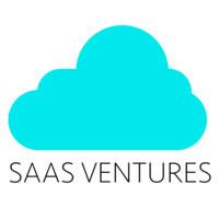 SaaS Ventures