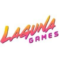 Laguna Games
