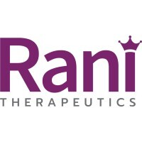 Rani Therapeutics