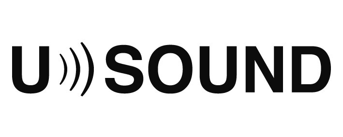 USound GmbH