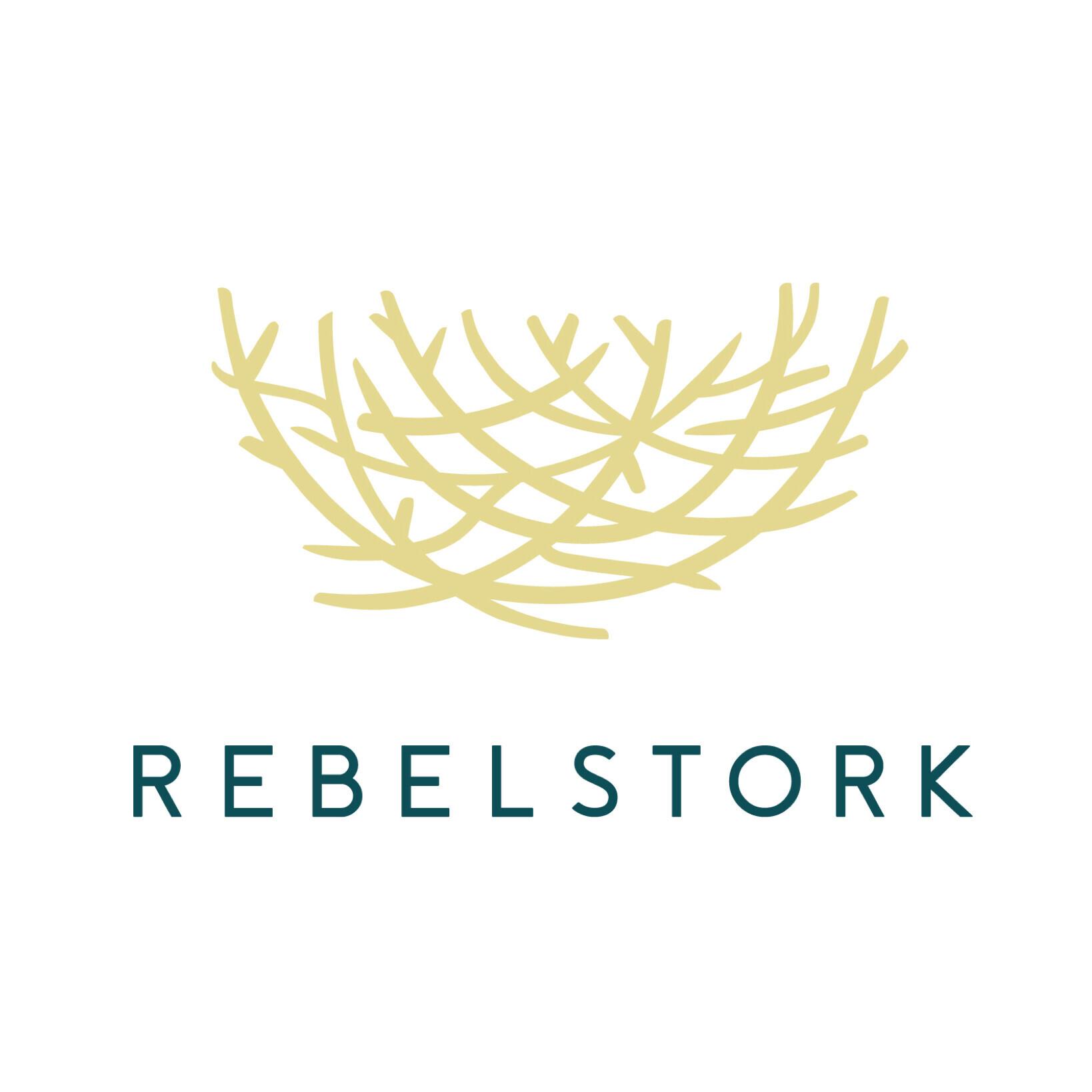 Rebelstork