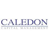 CBRE Caledon