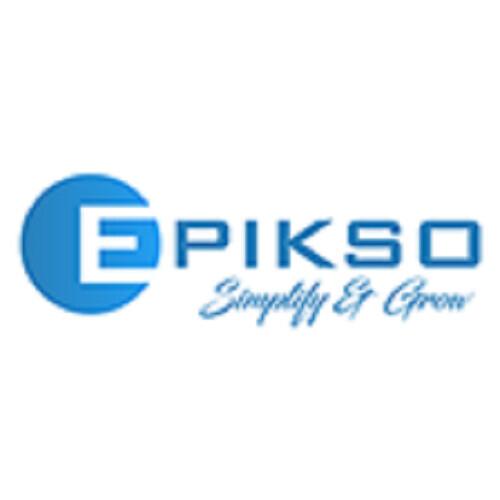 Epikso