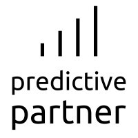 Predictive Partner
