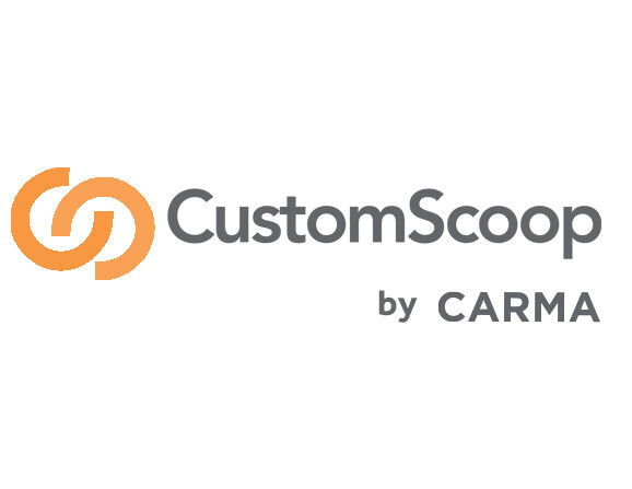 CustomScoop by CARMA