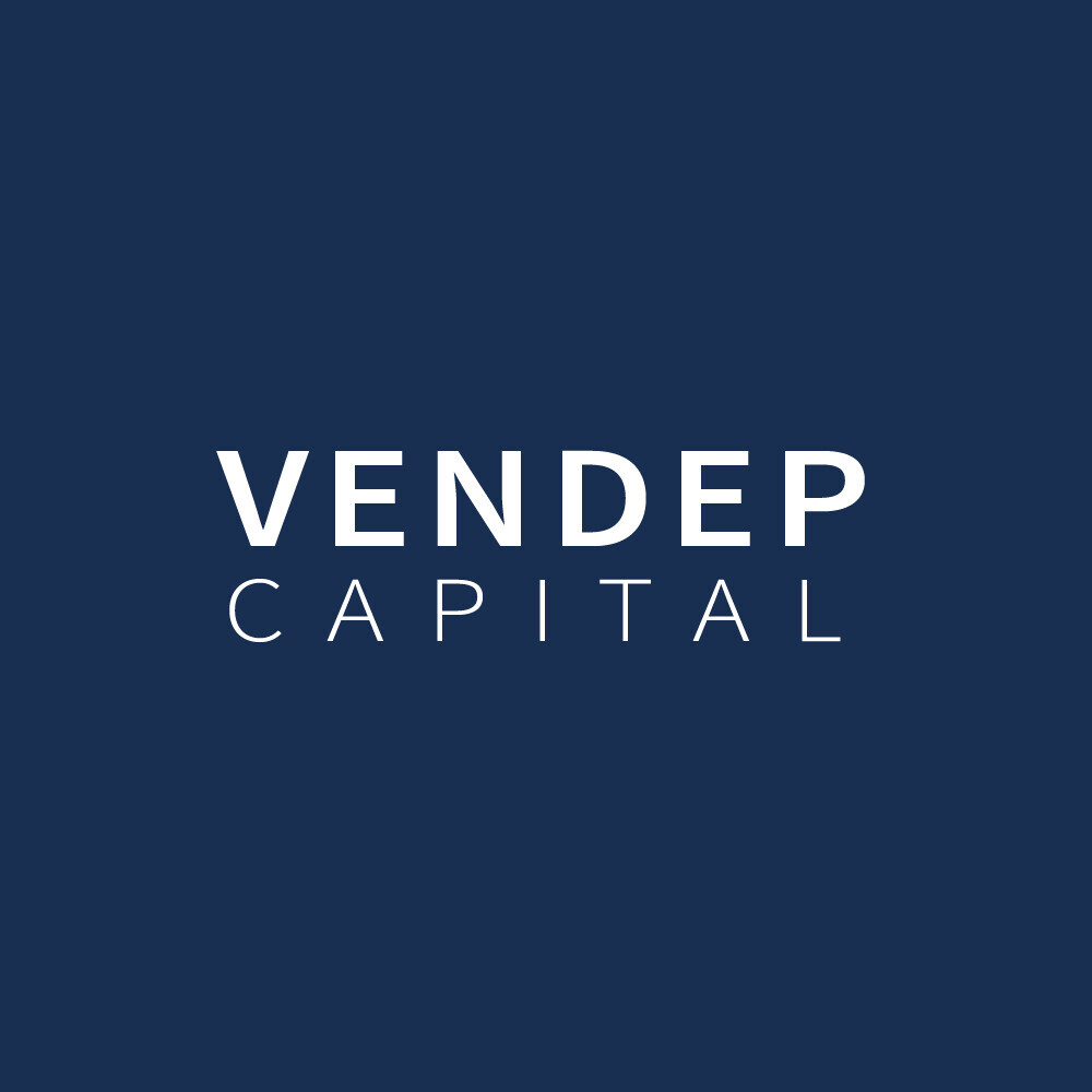 Vendep Capital