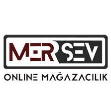 Mersev Online Mağazacılık