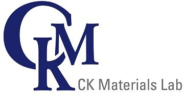 CK Materials Lab