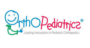 OrthoPediatrics