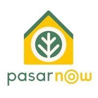 Pasarnow