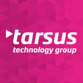 Tarsus Technology Group