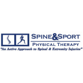 Spine & Sport Physical Therapy